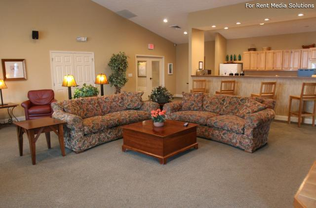 Heron Springs Apartments, Stow, OH, 44224: Photo 15