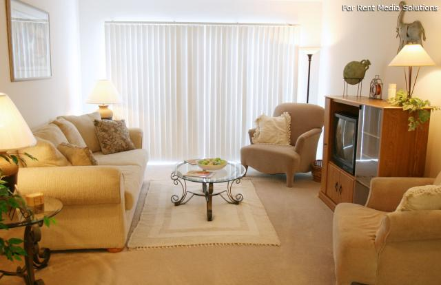 Heron Springs Apartments, Stow, OH, 44224: Photo 17