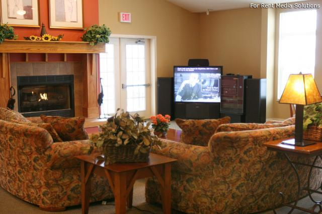 Heron Springs Apartments, Stow, OH, 44224: Photo 20