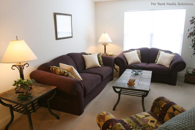Heron Springs Apartments, Stow, OH, 44224: Photo 22