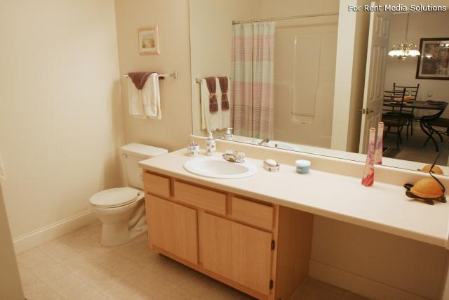 Heron Springs Apartments, Stow, OH, 44224: Photo 23