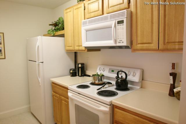 Heron Springs Apartments, Stow, OH, 44224: Photo 24