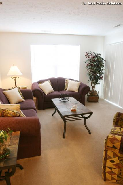 Heron Springs Apartments, Stow, OH, 44224: Photo 27
