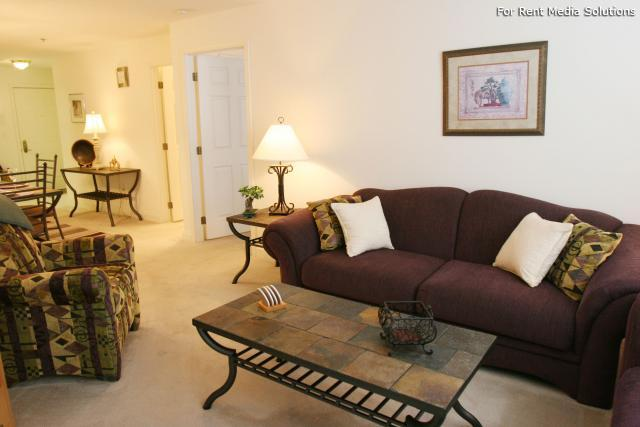 Heron Springs Apartments, Stow, OH, 44224: Photo 30