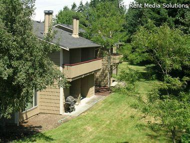 Westview Terrace, Tacoma, WA, 98409: Photo 5
