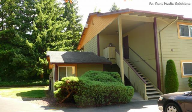 Westview Terrace, Tacoma, WA, 98409: Photo 6