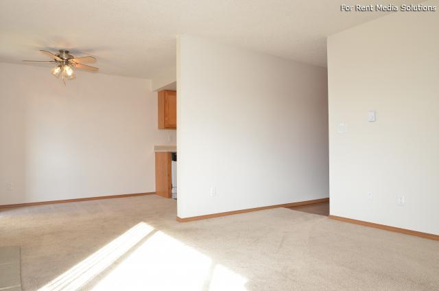 Westview Terrace, Tacoma, WA, 98409: Photo 24