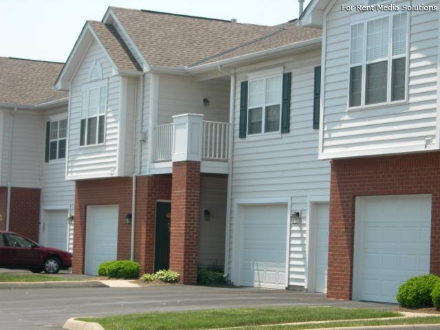 The Pines at Tuttle Crossing, Dublin, OH, 43016: Photo 15