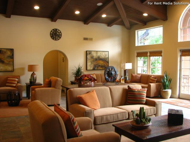 La Reserve Villas, Oro Valley, AZ, 85737: Photo 2