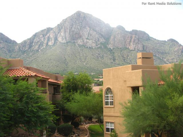 La Reserve Villas, Oro Valley, AZ, 85737: Photo 3