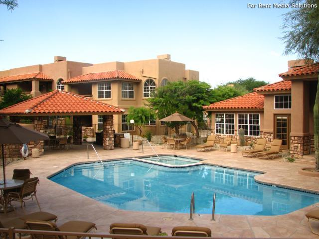 La Reserve Villas, Oro Valley, AZ, 85737: Photo 4