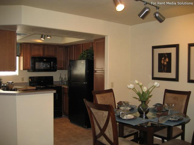 La Reserve Villas, Oro Valley, AZ, 85737: Photo 5