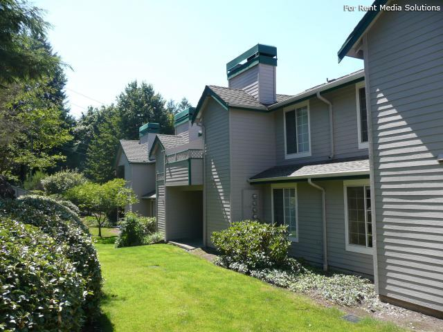 Westridge Apartments Olympia WA | Homes.com