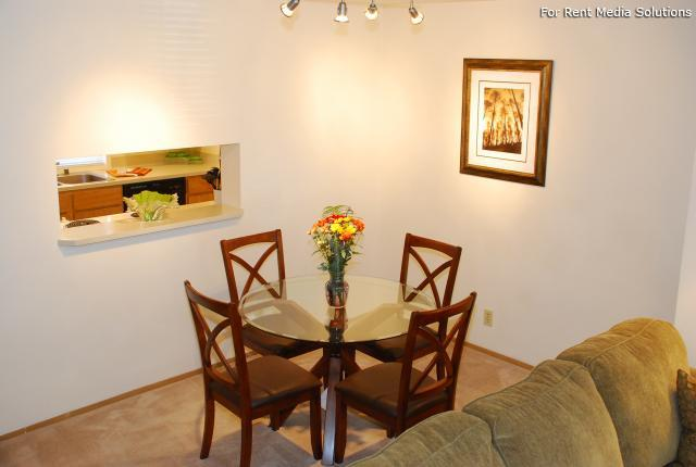 Parklane Townhomes, Bothell, WA, 98012: Photo 10