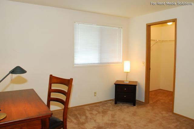 Parklane Townhomes, Bothell, WA, 98012: Photo 15