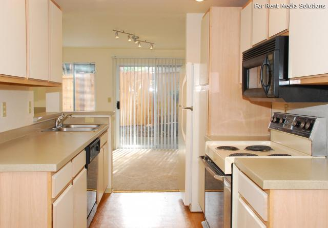 Parklane Townhomes, Bothell, WA, 98012: Photo 20