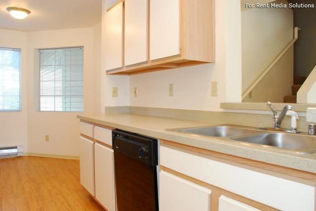 Parklane Townhomes, Bothell, WA, 98012: Photo 22