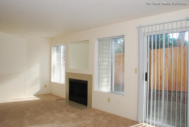 Parklane Townhomes, Bothell, WA, 98012: Photo 23