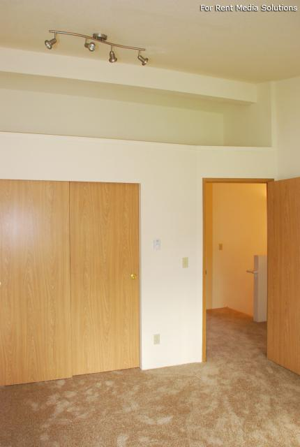 Parklane Townhomes, Bothell, WA, 98012: Photo 27