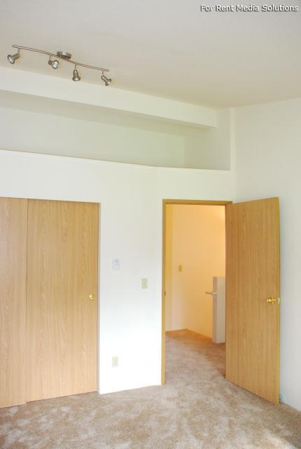 Parklane Townhomes, Bothell, WA, 98012: Photo 28