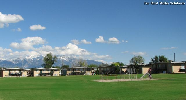Buena Vista, West Valley City, UT, 84120: Photo 3