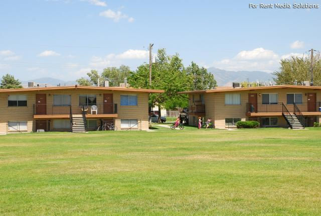 Buena Vista, West Valley City, UT, 84120: Photo 12