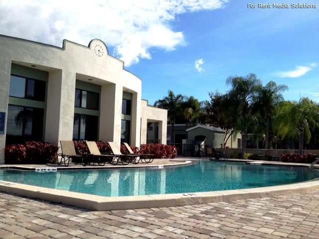 Harbour Cay, Largo, FL, 33773: Photo 2