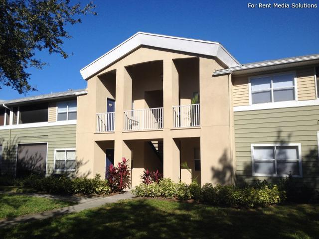 Harbour Cay, Largo, FL, 33773: Photo 3