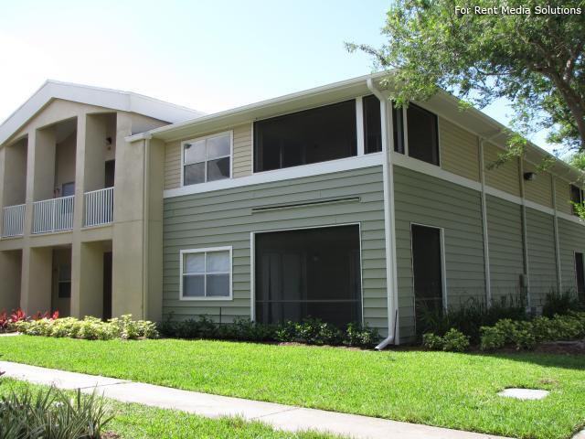 Harbour Cay, Largo, FL, 33773: Photo 12