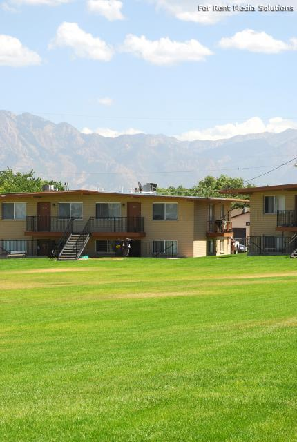 Buena Vista, West Valley City, UT, 84120: Photo 13