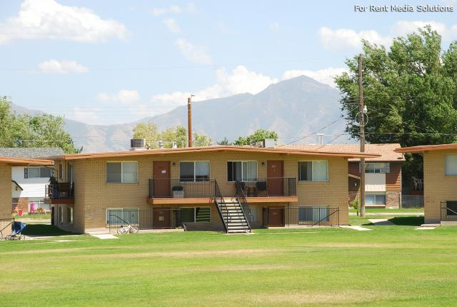 Buena Vista, West Valley City, UT, 84120: Photo 14