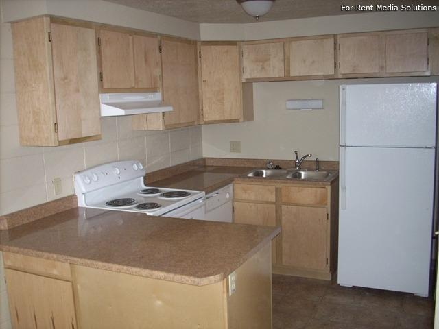 Buena Vista, West Valley City, UT, 84120: Photo 16