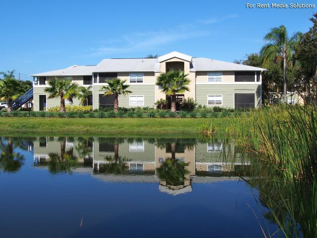 Harbour Cay, Largo, FL, 33773: Photo 18