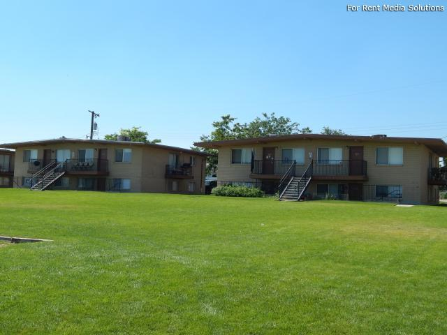 Buena Vista, West Valley City, UT, 84120: Photo 20