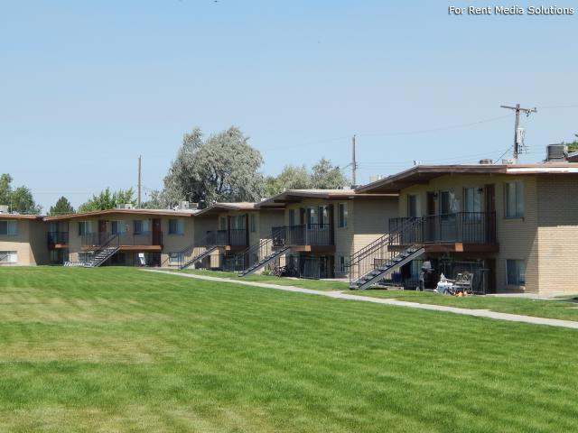 Buena Vista, West Valley City, UT, 84120: Photo 21
