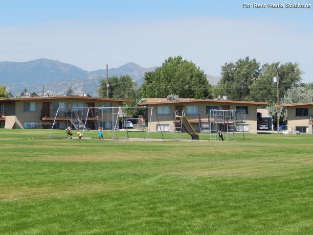 Buena Vista, West Valley City, UT, 84120: Photo 22