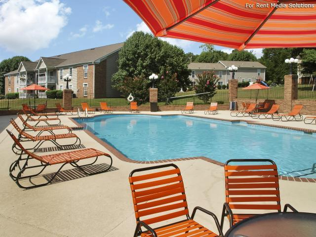 Piccadilly Apartments, Goodlettsville, TN, 37072: Photo 1