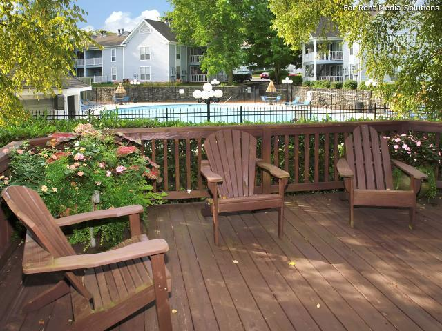 Piccadilly Apartments, Goodlettsville, TN, 37072: Photo 3