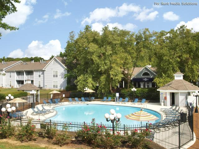Piccadilly Apartments, Goodlettsville, TN, 37072: Photo 7