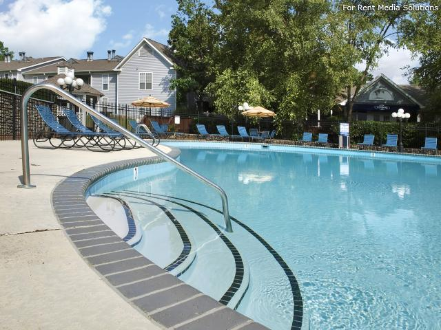 Piccadilly Apartments, Goodlettsville, TN, 37072: Photo 9