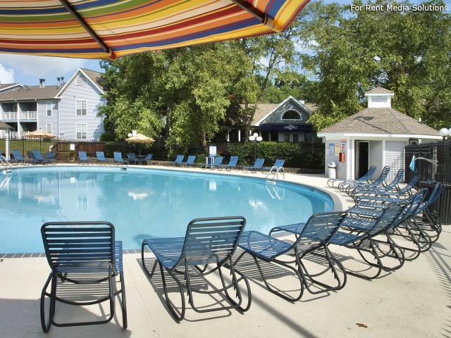 Piccadilly Apartments, Goodlettsville, TN, 37072: Photo 10