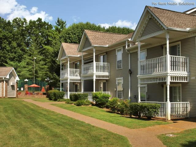Piccadilly Apartments, Goodlettsville, TN, 37072: Photo 13