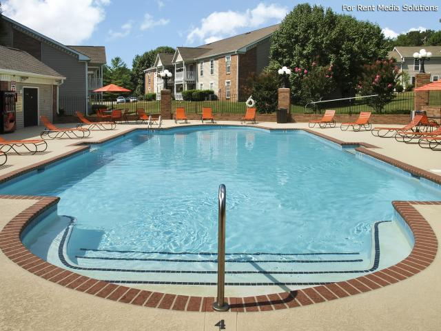 Piccadilly Apartments, Goodlettsville, TN, 37072: Photo 14
