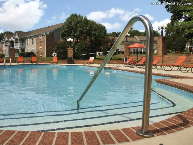 Piccadilly Apartments, Goodlettsville, TN, 37072: Photo 15