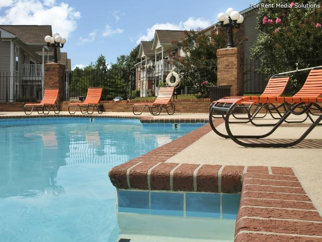 Piccadilly Apartments, Goodlettsville, TN, 37072: Photo 16
