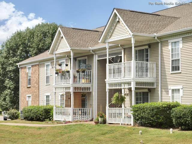 Piccadilly Apartments, Goodlettsville, TN, 37072: Photo 17
