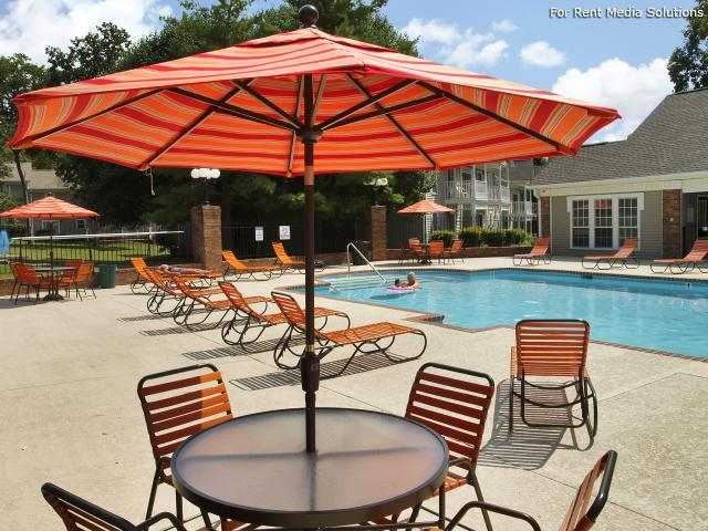Piccadilly Apartments, Goodlettsville, TN, 37072: Photo 18