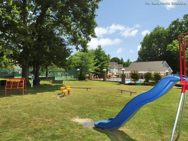 Piccadilly Apartments, Goodlettsville, TN, 37072: Photo 20
