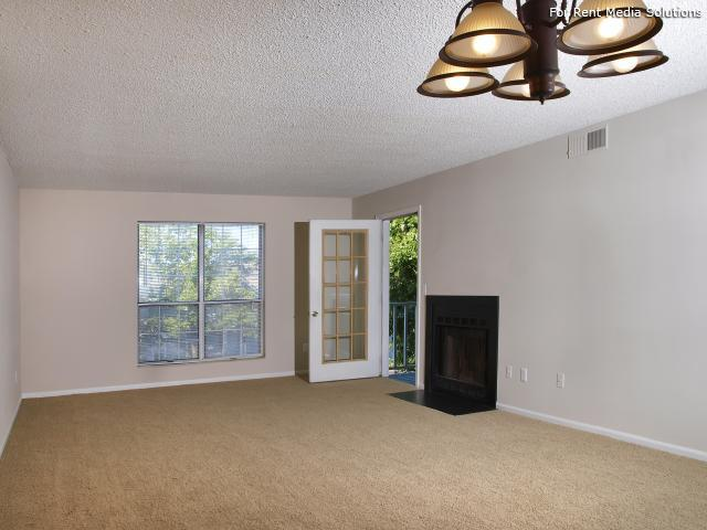 Piccadilly Apartments, Goodlettsville, TN, 37072: Photo 27