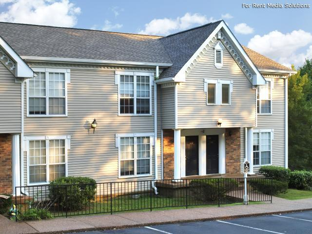 Piccadilly Apartments, Goodlettsville, TN, 37072: Photo 29